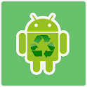 Uninstaller for Android logo