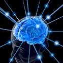 Brain Teaser logo