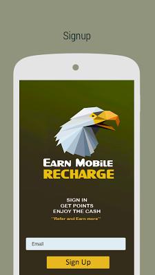 Free Money - screenshot
