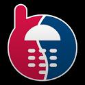 ZM: Braves News icon