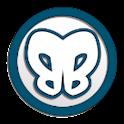 BumBurping icon