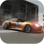Download Underground Rush Driver APK for Android Kitkat