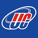 UltiCoach Drills icon