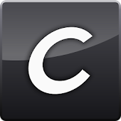 Carbon (Webcomic Reader) beta