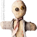 Voodoo doll Co-worker