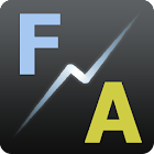 Financial Advisor icon