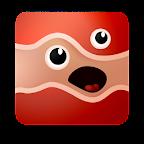 Happy Bacon