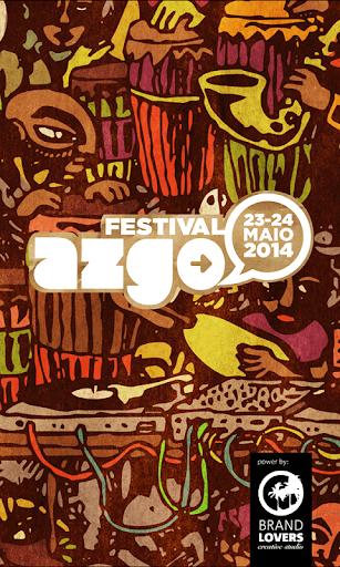 Festival Azgo