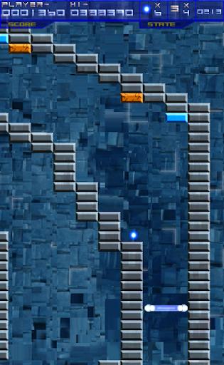 玩休閒App|磚 打破-Easy Brick Breaker免費|APP試玩