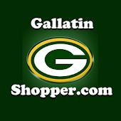 Gallatin Shopper