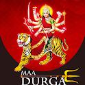Maa Durga icon