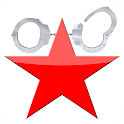 All Star Bail icon