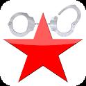 All Star Bail
