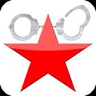 All Star Bail icon