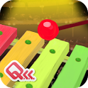 Xylophone Master - Music Game icon