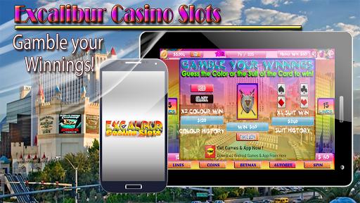 first online casino in canada