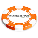Online Poker News icon