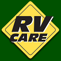 RV Care Network Canada icon