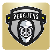 Pitt Penguins FanSide