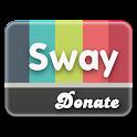 Sway (Pro) APK Cracked Download