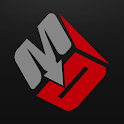 MessageDoc icon
