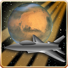 The Star Encounters icon
