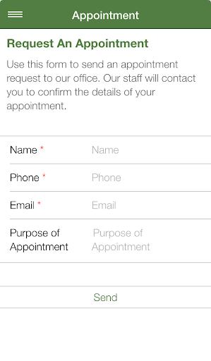 【免費工具App】Bloom Asset Management-APP點子