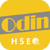 Odin HSEQ