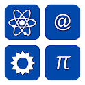 2015 Texas STEM Conference icon