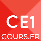 Cours.fr CE1