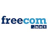 Freecom.net