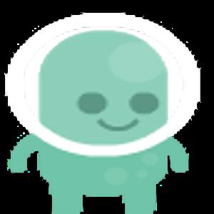Android Planets 街機 App LOGO-硬是要APP