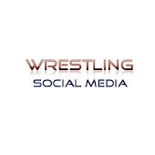 Wrestlers Socialmedia