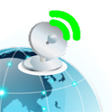 Phonetracker Locator DeLuxe icon