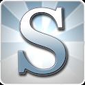 Spelling Test Practice logo