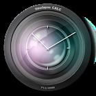 timelapse CALC icon