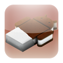 IceCream Sandwich-ICS Keyboard icon