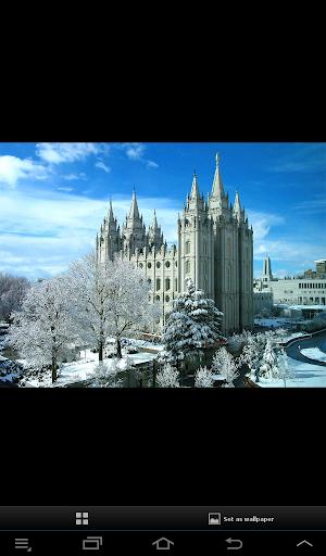 【免費生活App】LDS (Mormon) Temple Pack 39-APP點子