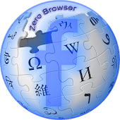 Zero Browser ▌FREE FB BROWSER