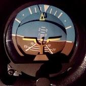 Complete Pilot