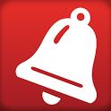 CSP Reporter icon