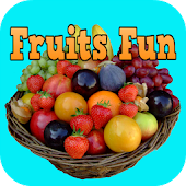 Fruits Fun