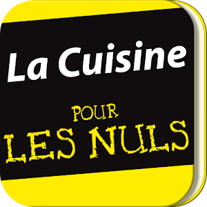 La cuisine android apps on google play for Conception cuisine android