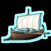 Gr.Legends: Odyssey - Journey