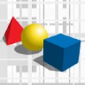 Geometry Solutions icon