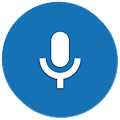 Download Text by Voice APK