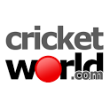 CricketWorld icon