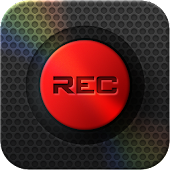 Spy Recorder-My Hidden Device