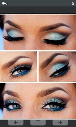 Eye Makeup Ideas 6