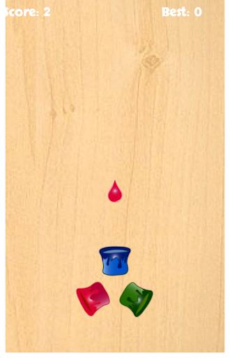 休閒必備免費app推薦|油漆桶挑战線上免付費app下載|3C達人阿輝的APP